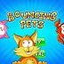 Tải Game Bouncing Pets Cho Android