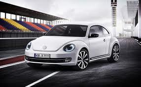 Owners Manual Cars: 2012 Volkswagen Beetle Owners Manual Pdf