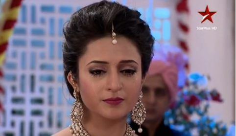 Yeh Hai Mohabbatein Watch Online All Episodes