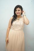 vaishali patel latest glamorous photos-thumbnail-6
