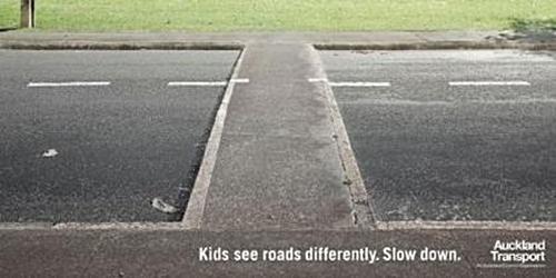 iklan-keselamatan-jalan-raya