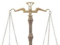 Penjelasan Detail Tentang RULE OF LAW