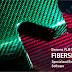 FiberSIM 2012 SP1