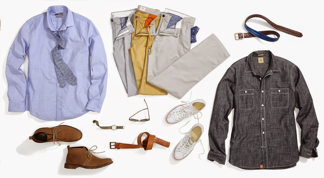 Dockers, Dockers Alpha Khaki, día del padre, sportstyle, lifestyle, menswear, moda masculina, moda hombre, Suits and Shirts,