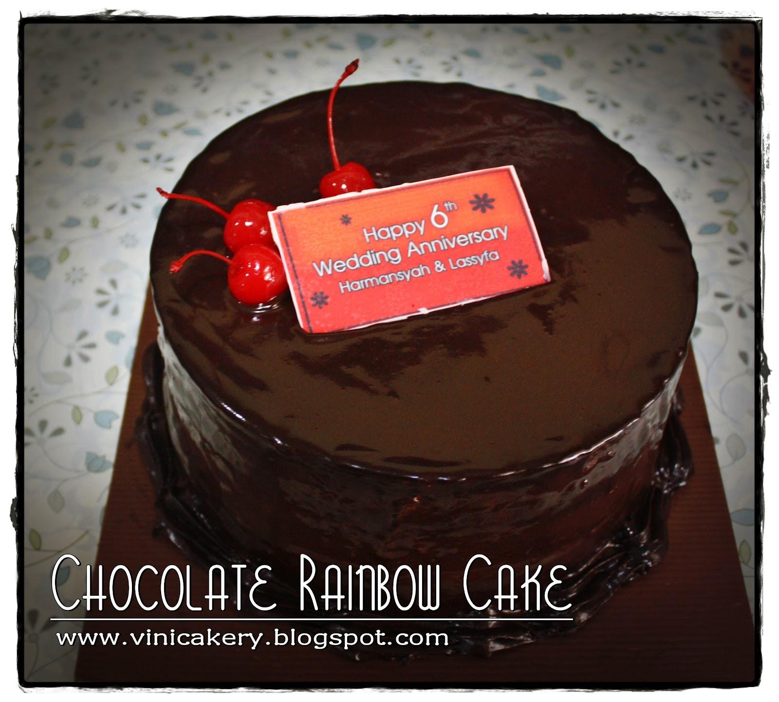 http://2.bp.blogspot.com/-pvYTn1LA_M0/T9cV_SqRduI/AAAAAAAABNs/phbrOi_rao0/s1600/Chocolate%20Rainbow%20Cake.jpg