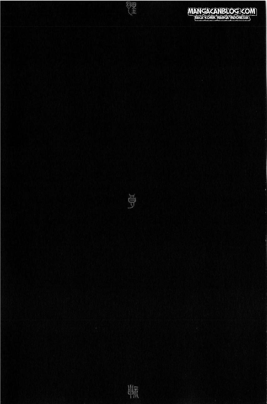 Dilarang COPAS - situs resmi www.mangacanblog.com - Komik noragami 034 - Keinginan Yang Sebelumnya 35 Indonesia noragami 034 - Keinginan Yang Sebelumnya Terbaru |Baca Manga Komik Indonesia|Mangacan