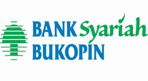Lowongan Kerja 2013 Terbaru Februari Bank Syariah Bukopin