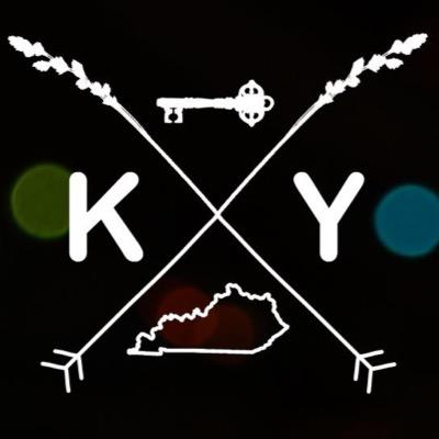 Shop Local KY