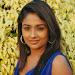 Eesha Ranganath Photos-mini-thumb-18