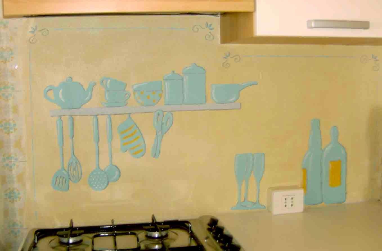 Come Pitturare Casa Moderna. Sos Colore Scegliere La Tinta Per Il ...