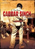 gabbar singh movie wallpapers