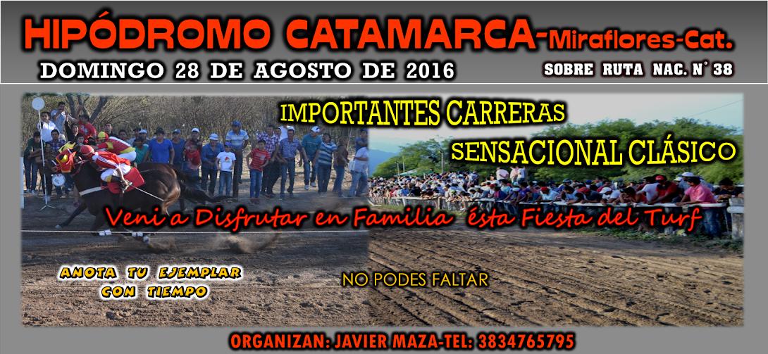 28-08-16-HIP. CATAMARCA