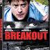 Breakout (2013) [DVDRip]