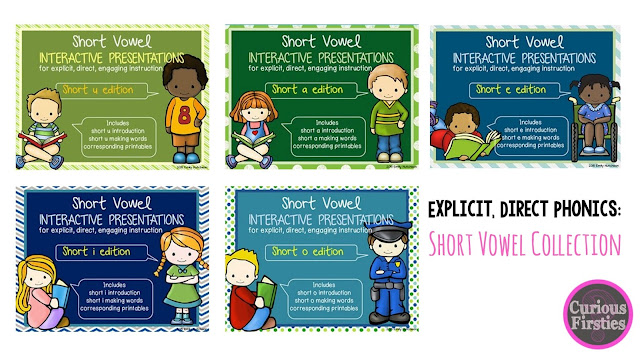 https://www.teacherspayteachers.com/Product/Short-Vowel-Interactive-Presentations-for-Explicit-Instruction-short-i-edition-905568