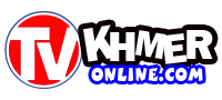 TVKhmeronline.com - Watch Chinese, Thai and Khmer movie online