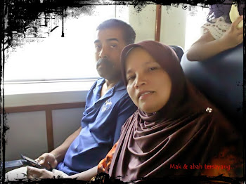 my lOvEly mOm n Dad..