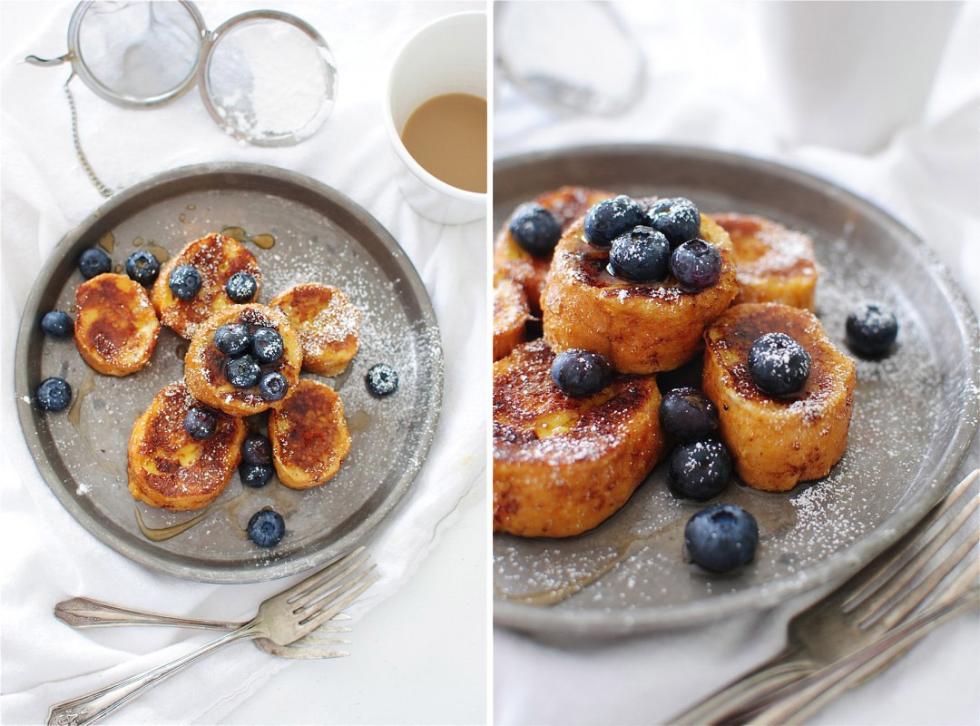french toast, breakfast ideas,