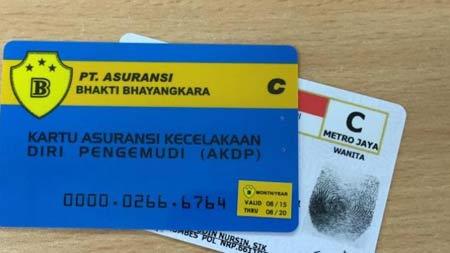 Nomor Call Center CS Asuransi AKDA EXTRA PT. ABB