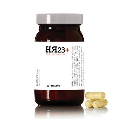 donnatal 120 mg