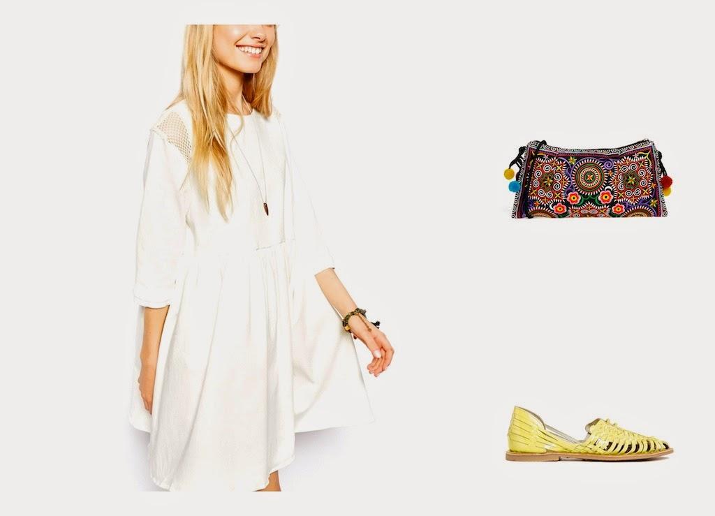 online shopping-50273-descalzaporelparque