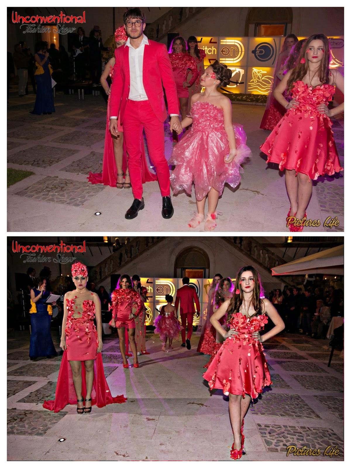 salvatore_martorana, artistic, fashion_designer, fusion, collection