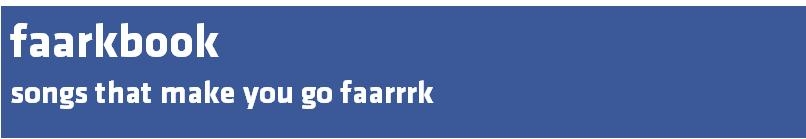 faarkbook