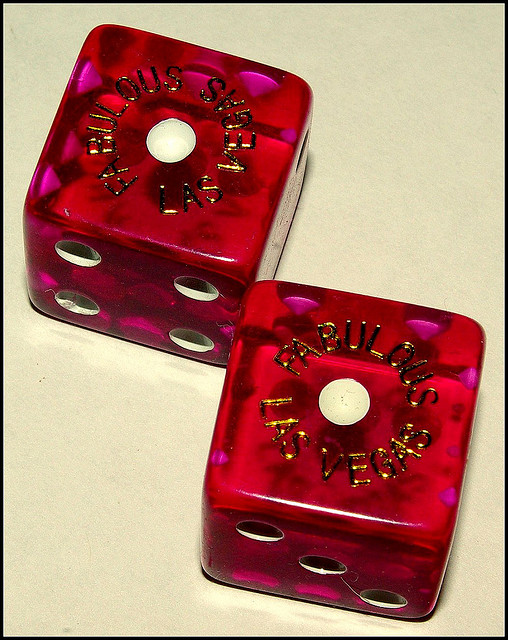 Roulette trick tekken 6 psp