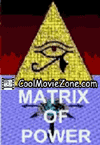 Matrix of Power (2008)