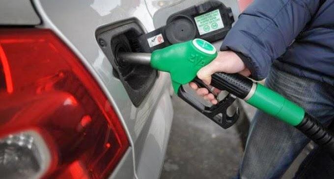 Carburants. Nouvelle hausse des prix