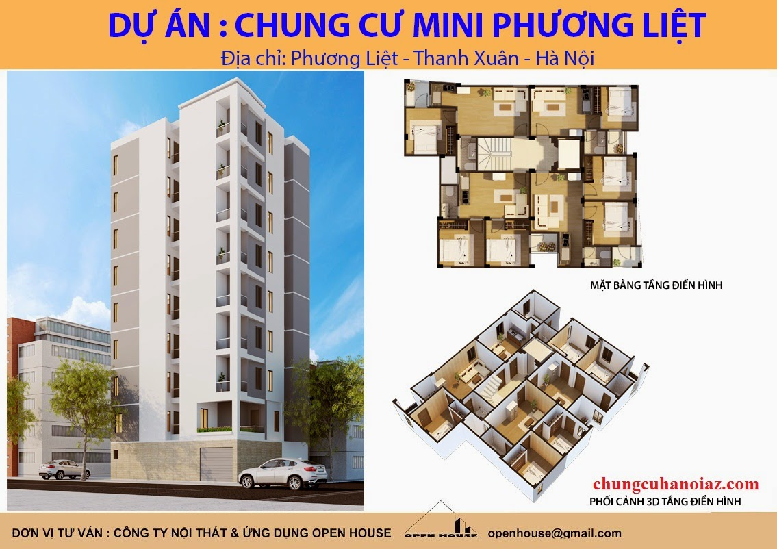 chung-cu-mini-phuong-liet