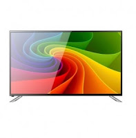 Buy Vu 49D6545 122 cm (48) LED TV (Full HD, Smart) at Price Drop Rs. 39990 : BuyToEarn