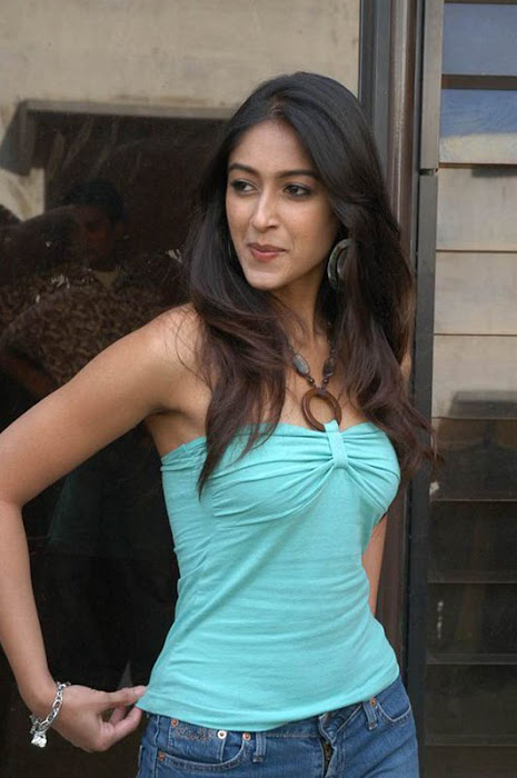 illeana ss latest photos