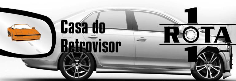 Rota101.com.br