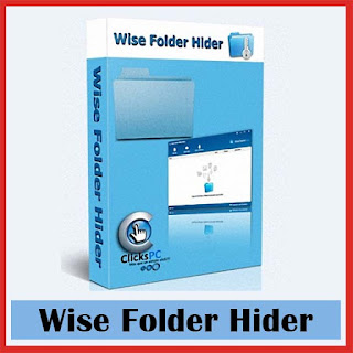 Wise Folder Hider Pro 3.25.135 Full Version with Patch