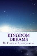 Kingdom Dream