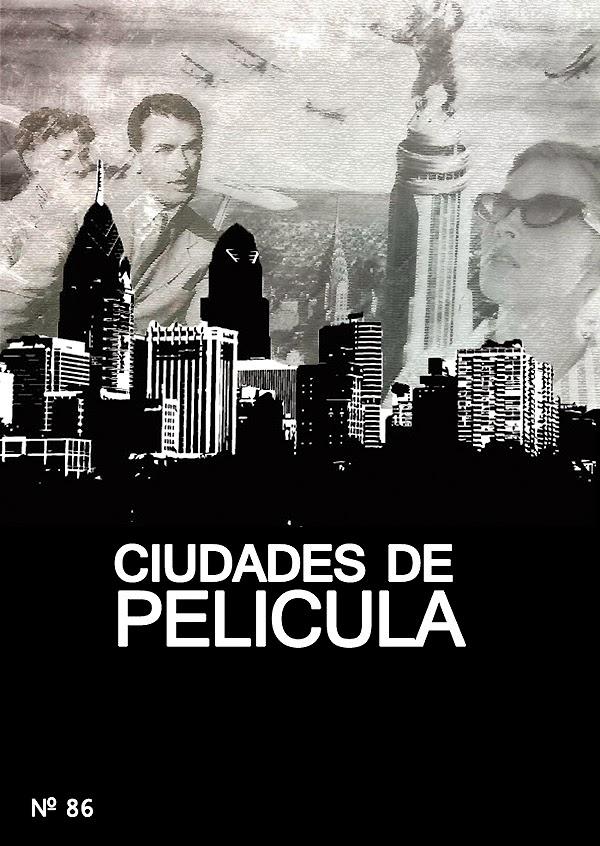 Especial Ciudades de Película