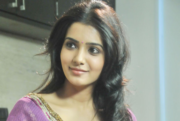 samantha , samantha new latest photos