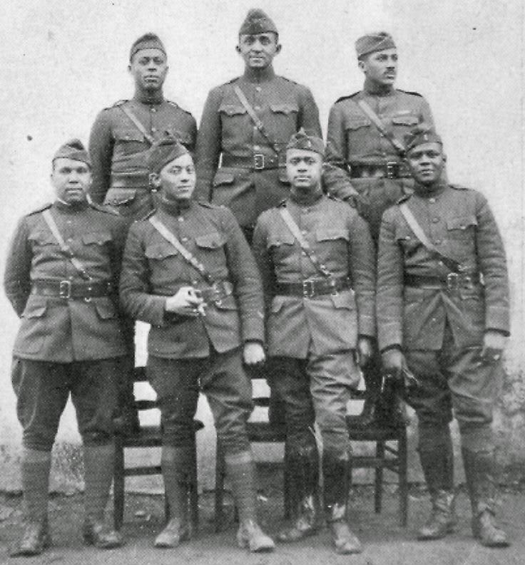 23 Fakta Mencengangkan Tentang Perang Dunia I