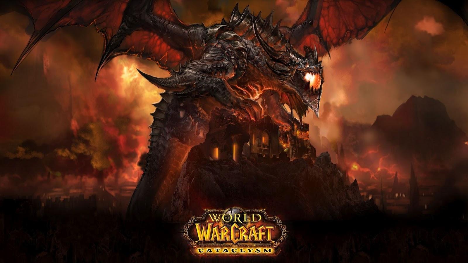 http://2.bp.blogspot.com/-pvoLjTz_nys/UA6p212KwjI/AAAAAAAAA24/LCbq9RliHzk/s1600/World+of+Warcraft+wallpapers++deathwing_1920x1080.jpg