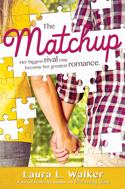 lds novel, lds romance, love story
