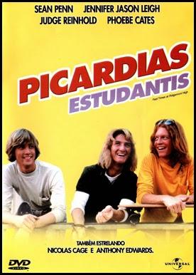 Download Picardias Estudantis - Dublado
