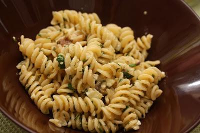 Tätipäivällinen: pääruoka