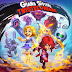 Giana Sisters Free Game Download