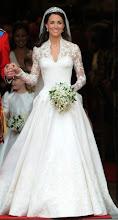 Princess Kate!