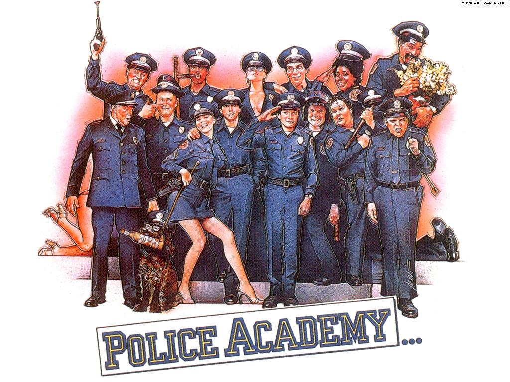 the nerd nook top 10 80s cop movies