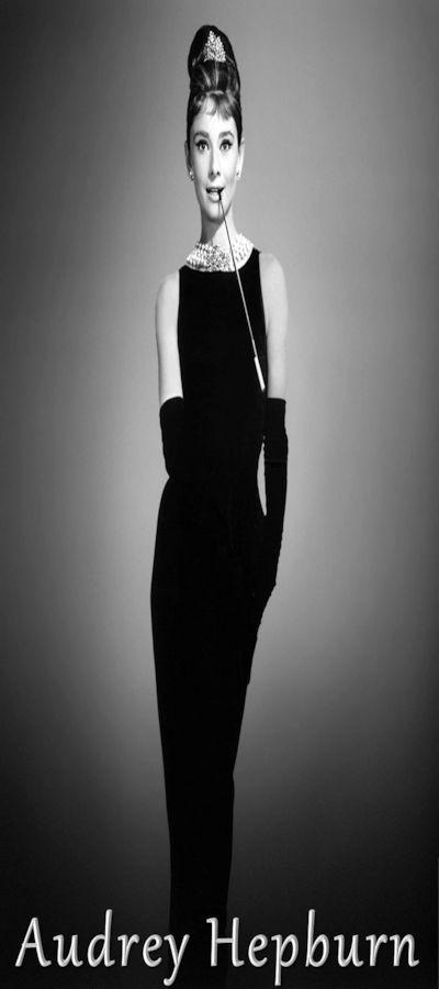 Lasciamo le donne perfette agli uomini senza fantasia. M. Proust |What's Happening, Cate?