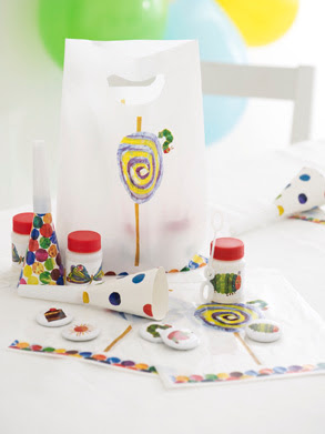 Shopzilla - Gift shopping for Very Hungry Caterpillar Bedding