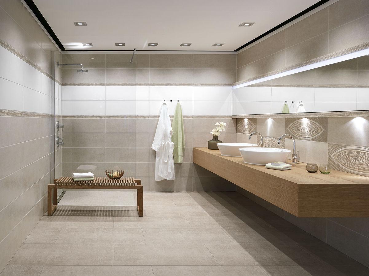membersihkan keramik kamar mandi pembersih keramik kamar mandi ...