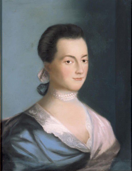 abigail adams by janet whitney Quotes [on jim carrey]: he has tremendous charm he has an enormous heart, just a big big heart i think that is the thing i think if you look at his other work you can see that there, which is what makes his characters more than just mimicry.