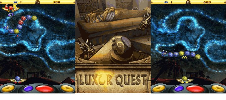 Home » Free Download Temple Run Touch Screen For Nokia Asha 305.html